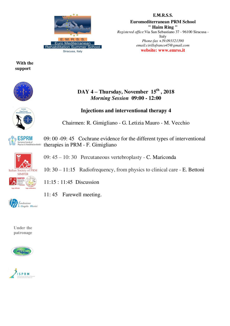 Emrss 2018 vers 3 (1)-page-006