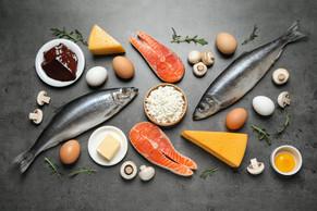 Vitamina D: un patrimonio sempre più raro - La Verità 20/09/2020