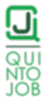 Logo con Testo Verticale.png