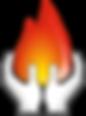 Logo Fiamma - Copia.png
