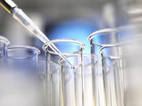 Perchè la corsa contro il vaccino si può vincere - La Verità 09/03/2020