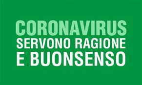 La virusfobia rischia di far più danni del Covid - La Verità 30/08/2020