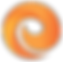 50.01 Logo