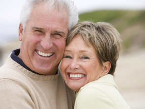 Consigli per un invecchiamento sano e in autonomia