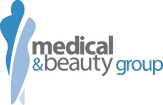 Logo Medical Beauty.png