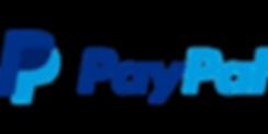 logo paypal pay pal