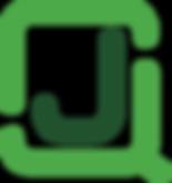 Logo QuintoJob.png
