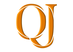 QJ 4.2.png