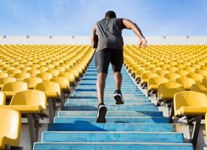 Dolore all'anca quando corro - Hip pain when I run