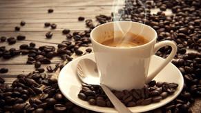 Il caffè ci aiuta ad affrontare le sfide quotidiane - La Verità 06/07/2020