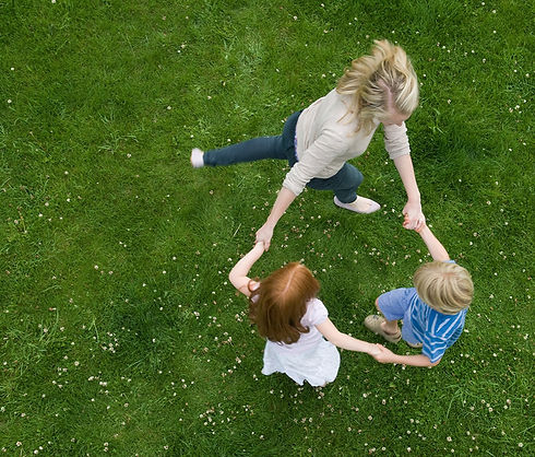 Dancing on the Grass_edited.jpg