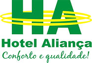 Hotel Aliança- Hotel em Bebedouo SP