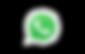 Whatsapp - Hotel Aliança Bebedouro