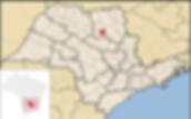 Localização Jaboticabal SP