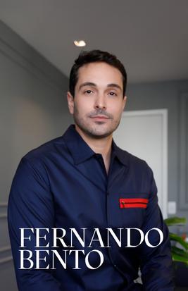Fernando Bento