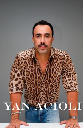 Yan Acioli