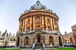 Birleşik Krallık Üniversiteleri