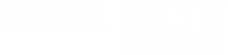 BC IELTS RegistrationCentre H RGB W (2).png