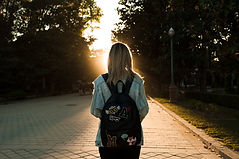back-view-woman-looking-sunset.jpg