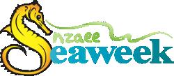 Seaweek logo