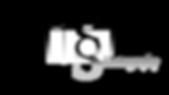 Steve Sims Photography Logo
