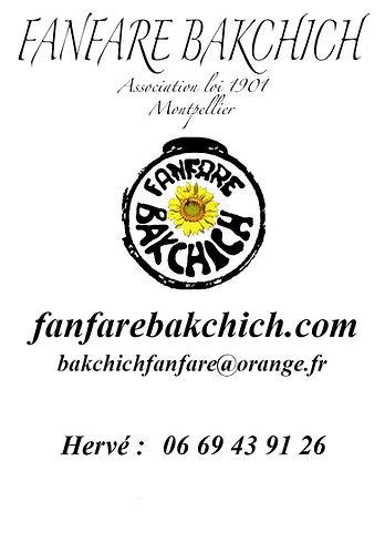 Carte Bakchich 2021 verso.jpg