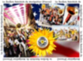 AFFICHE USA 2019__.jpg