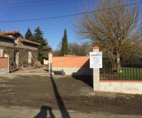 toulouse-macon-travaux-renovation-maison