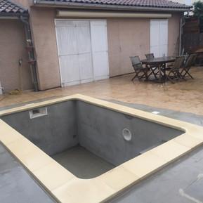 toulouse-macon-travaux-renovation-terras