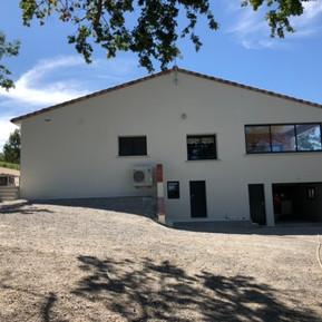 pujaudran-macon-travaux-renovation-maiso