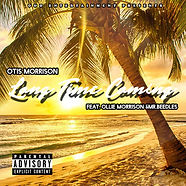 Long Time Coming cover.jpg