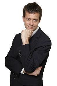 Dan Michal: Osobní profil
