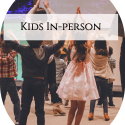 kids inperson.png