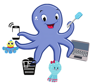 Octopus%2520_edited_edited.png
