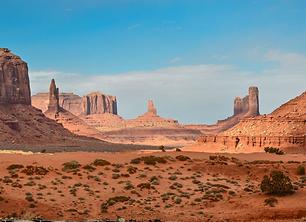 Desert Int 5-9.png