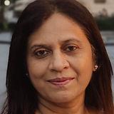 Nikhila Deo headshot.jpg