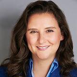 Meredith Kaunitz professional.jpg