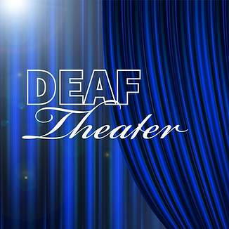 Deaf Theater.png