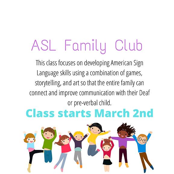 ASL M2.png