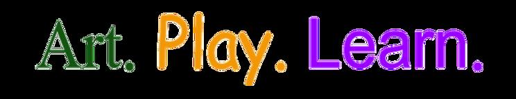 Logo%20APL_edited.png