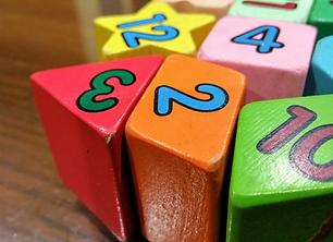 preschool math.png
