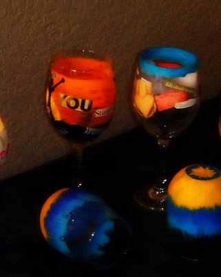 Paint Your Wineglass.JPG