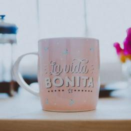 Spanish mug.jpg