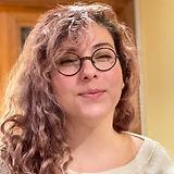 Leigh Ann Ordonez headshot.jpg