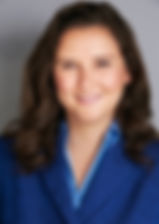 Meredith Kaunitz professional small.jpeg