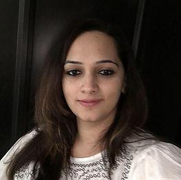 Richa Marwaha headshot.JPG