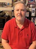 Scott Baker headshot.jpg