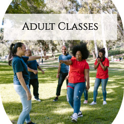 adult classes.png