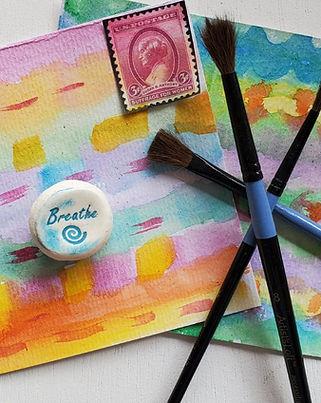 Healing Postcards.jpg
