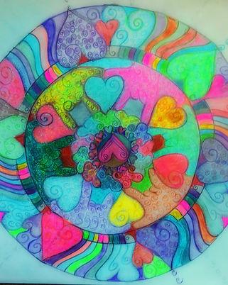 I Love You Mandala.JPG